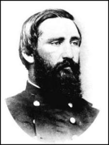 William Price Sanders