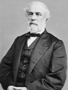 Robert E. Lee after the war